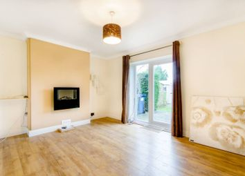 Thumbnail 3 bedroom property to rent in Dormer Close, Barnet