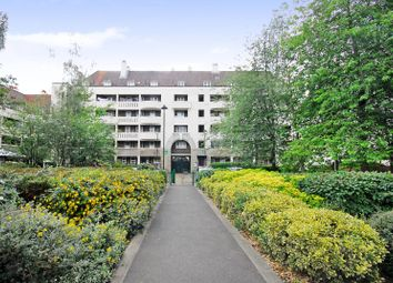 Thumbnail 2 bed flat to rent in Phoenix Road, Somers Town
