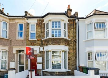 Thumbnail 2 bedroom property for sale in Darfield Road, Crofton Park