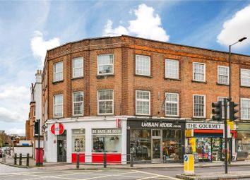 4 bed maisonette for sale in New Kings Road, Fulham, London SW6
