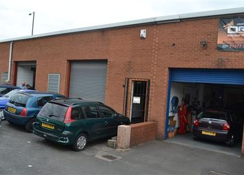 Thumbnail Warehouse to let in Pleck Road, Walsall