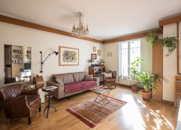 Thumbnail 5 bed apartment for sale in Levallois Perret, Paris, France