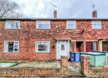 3 bed town house to rent in Littlemoor Lane, Oldham Centre, Oldham OL4