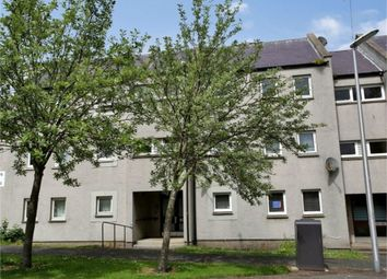 Thumbnail 1 bed flat for sale in Lemon Street, Aberdeen