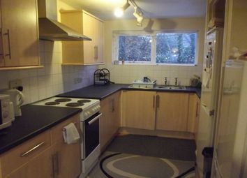 Thumbnail 3 bed terraced house to rent in Peel Close, Heslington, York