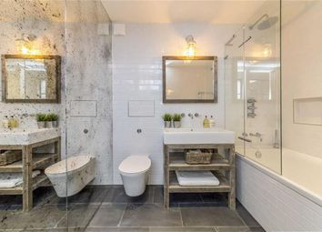 Thumbnail 1 bed flat to rent in Print Works House, Great Titchfield Street, Fitzrovia