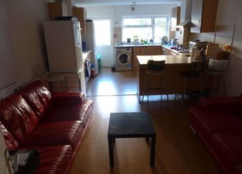 Thumbnail 6 bed shared accommodation to rent in Salisbury Road, Cathays, ( 6 Bed Flatshare )