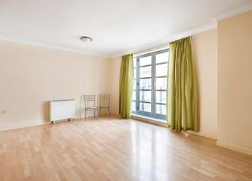 Thumbnail 1 bed flat to rent in Charlesmere Gardens, Thames Reach