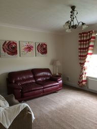 Thumbnail 1 bed flat for sale in Howes Street, Coatbridge