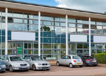 Thumbnail Office to let in 145 Wharfedale Road, Winnersh Triangle, Wokingham, Berkshire