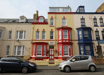 Thumbnail 9 bed property for sale in New Queen Street, Scarborough