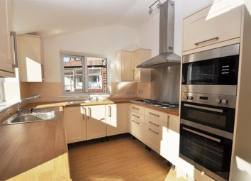 Thumbnail 1 bed property to rent in Kilburn Road, York, Uk