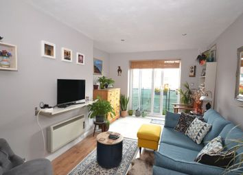 Thumbnail 1 bed flat for sale in 532 Fishponds Road, Fishponds, Bristol