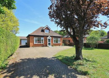 3 bed detached house for sale in Potters Lane, Send, Woking GU23