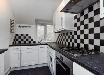 Thumbnail 2 bedroom maisonette for sale in Mayfield Road, Sutton