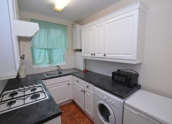 Thumbnail 2 bed flat to rent in Studio Court, Queensway, Bletchley, Milton Keynes