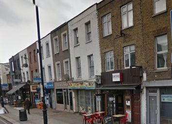 Thumbnail 2 bedroom flat to rent in Grand Union Walk, Kentish Town Road, London