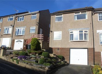 3 bed semi-detached house for sale in Wimborne Drive, Keighley BD21