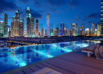 Thumbnail 3 bed apartment for sale in Dubai - United Arab Emirates
