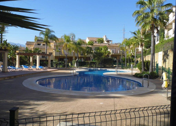 Thumbnail 3 bed town house for sale in Nueva Andalucia, Costa Del Sol, Andalusia, Spain