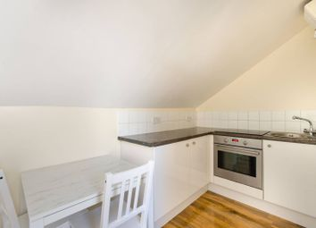Hadyn Park Road, Shepherd's Bush, London W12. Studio for sale