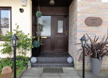 Thumbnail 5 bed detached house for sale in Duke Street, Galston