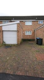 Thumbnail 3 bed terraced house for sale in Jocelyns, Harlow