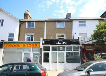 Thumbnail Retail premises for sale in Lytton Road, New Barnet, Barnet