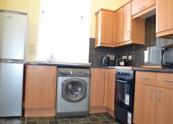 Thumbnail 2 bedroom flat to rent in Netherkirkgate, Aberdeen, United Kingdom, City Centre, Aberdeen