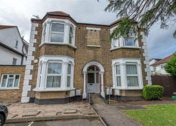 Handsworth Avenue, London E4. 1 bed flat for sale