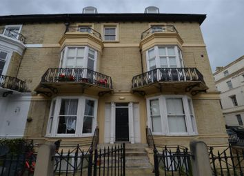 Thumbnail 2 bed flat to rent in Camperdown, Great Yarmouth