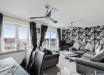 3 bed detached house for sale in Kenilworth Close, Brighton BN2