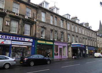Thumbnail 2 bed flat to rent in 55 Flat 4 South Methven Street, Perth