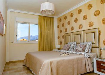 Thumbnail 3 bed triplex for sale in Calle La Lajial, 5, Guía De Isora, Tenerife, Canary Islands, Spain