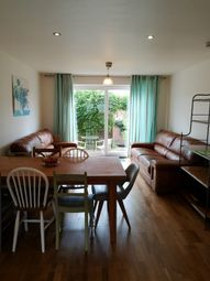 Thumbnail 5 bed end terrace house to rent in Tippett, Colchester