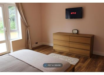 Thumbnail 4 bed end terrace house to rent in Whipperley Ring, Luton