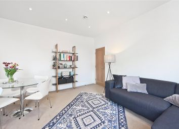 Thumbnail 3 bed flat to rent in Boundary Street, Shoreditch, London