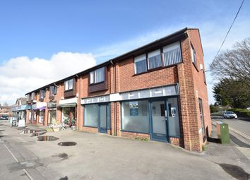 Thumbnail Retail premises for sale in 2-3 Albert Parade, Wimborne