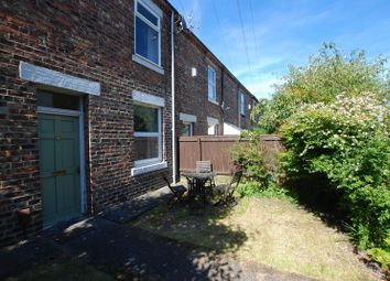 Thumbnail 1 bedroom flat for sale in Poplar Place, Gosforth, Newcastle Upon Tyne