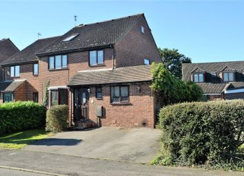 4 bed semi-detached house for sale in Cavalier Close, Theale, Reading RG7
