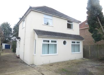 4 bed detached house for sale in Bournemouth Road, Chandlers Ford, Eastleigh SO53