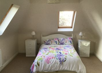 Thumbnail 3 bed detached house to rent in Woodfield Road, Redland, Bristol