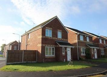 Thumbnail 3 bed detached house to rent in Rose Hill Avenue, Wigan