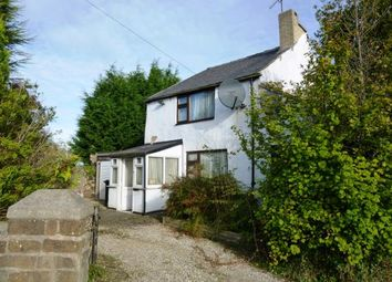 Thumbnail 1 bedroom detached house for sale in 792 Upper Wortley Road, Thorpe Hesley, Rotherham, South Yorkshire