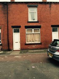 Thumbnail 2 bedroom terraced house to rent in Alston Street, Great Lever, Bolton