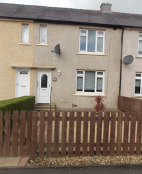 Thumbnail 2 bed terraced house for sale in 115 Riddochhill Road, Blackburn, Blackburn