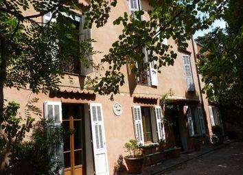 Thumbnail 7 bed property for sale in Tourrettes, Var, France
