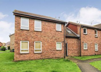 Thumbnail  Studio for sale in Bramber Court, Cippenham, Slough