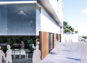 Thumbnail Retail premises for sale in Calle Esmeralda 03189, Orihuela, Alicante