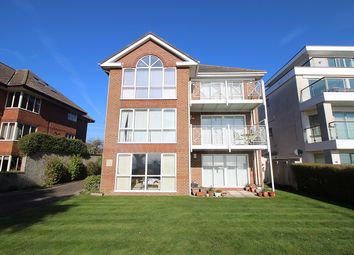 Thumbnail 3 bed detached house to rent in Cliff Drive, Canford Cliffs, Poole